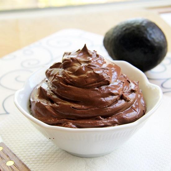 Chocolate+Avocado+Frosting image 5